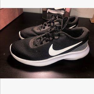 Nike shoes ✨